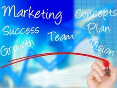 What Is Marketing Automation? How Can It Help Your Marketing Department? 5 Areas Marketing Automation Will Help You Succeed Marketing Na Internet, Marketing Online, Digital Marketing Strategy, Sales And Marketing, Marketing Plan, Inbound Marketing, Business Marketing, Content Marketing, Online Business