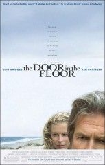 The door in the floor - ED/Cine/30