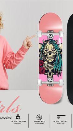 Skateboard Price, Skateboarding, Sports, Hs Sports, Skateboard, Sport, Skateboards, Surfboard