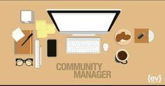 Manejo de redes sociales y atención de calidad en cada consulta.  Comunícate conmigo y solicita tú cotización a través del correo: ale.ad.moreno@gmail.com y te indicare lo mejor para que tú marca o negocio tenga mayor impacto on line.  #manejoderedessociales #manejoderedes #RRSS #communitymanagervenezuela #communitymanagers #calidad #calidaddeservicio #cotizacion #instagram #facebook #twitter