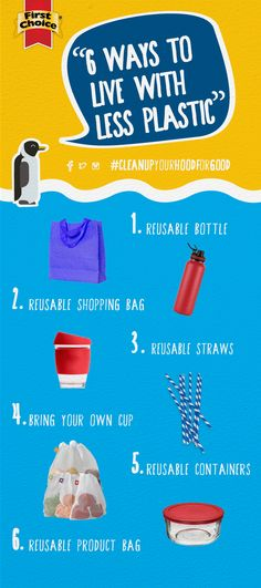 Bring Your Own Cup, Reusable Shopping Bags, Sustainability, Recycling, Container, Plastic, Bottle, Flask, Upcycle
