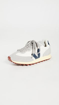 Veja Rio Branco Hexamesh Sneakers | SHOPBOP Combat Boots, Ankle Boots, Leather Pants Outfit, Veja Sneakers, We Wear, How To Wear, Monochrome Outfit, Shoe Last, Collar Designs