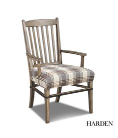 harden furniture hardenfurniture on pinterest rh pinterest com