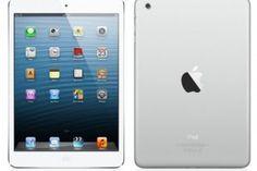 Faadu Review Of #AppleIpad 16GB Mini with Wi-Fi
