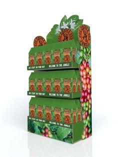 Cardboard Display, Advent Calendar, Decorative Boxes, Holiday Decor, Hot, Home Decor, Decoration Home, Room Decor, Advent Calenders