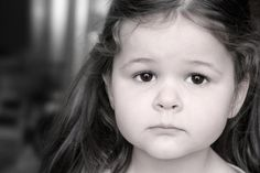 An expressive language disorder indicates one's inability to appropriately communicate using spoken language and gestures, as well as written form. Expressive Language Disorder, Reactive Attachment Disorder, Child Abuse Prevention, Missing And Exploited Children, Open Adoption, Child And Child, Angry Child, Hungry Children, Child Care
