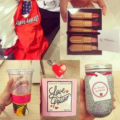 Shopping love love love shopping  #lovelondon #London #shopping #londonshopping #shop #shopaholic #goods #stuff #instagood #girly #ideas #happy #love #pink #summer #summeriscoming