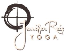 Yoga Nidra teacher Jennifer Reis's website where she describes the practice and benefits of Yoga Nidra as well as information about Yoga and how to deepen your practice on and and off the mat :-) Sleep Yoga, Yoga Nidra, Morning Yoga, Yoga Benefits, Scripts, Yoga Meditation, Yoga Inspiration, Omega, Mindfulness