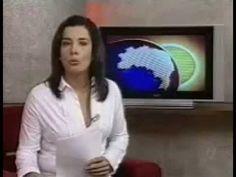 O Vídeo que a Rede Globo foi proibida de repetir !http://shoutout.wix.com/so/fLLhg9sm#/main