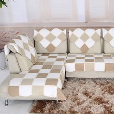 l shaped couch covers couch covers couch covers couch with rh pinterest com
