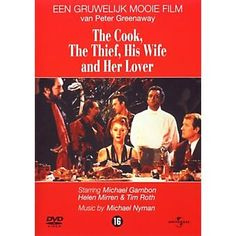 maybe one of the first movies I saw with Helen Mirren