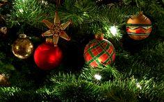 Magic Christmas - Photography Wallpaper ID 887456 - Desktop Nexus Abstract