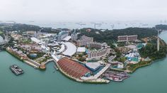 Singapore is country which is the only island city state and located in the…