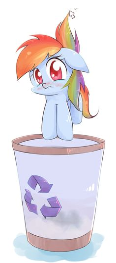 PIN TO STOP THEM FROM DELETING DASHIE! PIN IF YOU CARE!