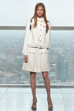 Whistles Spring 2014 Ready-to-Wear Collection