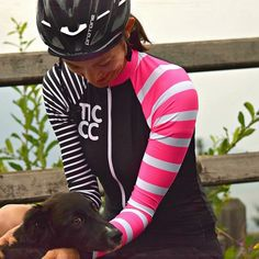 ... cycling sweater long sleeves spring summer Quick Dry bicycle clothes-in  Cycling Jerseys from Sports   Entertainment on Aliexpress.com  4290ef97d