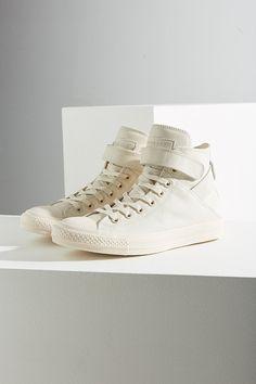 Converse Chuck Taylor All Star Brea Sneaker