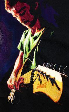 Rock Star by Kate Themel