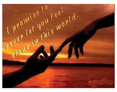 Promise Day Quotes SMS Status Images Messages Shayari Wallpapers and Happy Teddy Day Greetings Wishes Photos Pics Pictures Happy Promise Day Image, Promise Day Images, I Love You, My Love, Promise Day Wallpaper, Happy Propose Day, Good Morning Love Messages, Teddy Day, Sweet Love Quotes