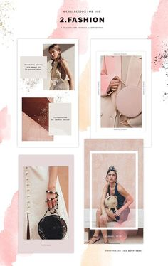 270 best lowe s creative ideas images creative ideas diy creative rh pinterest com