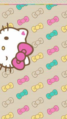 42 Ideas Wallpaper Iphone Cute Disney Backgrounds Hello Kitty For 2019 Hello Kitty Fotos, Hello Kitty Pictures, Birthday Background Wallpaper, Disney Background, Hello Kitty Backgrounds, Hello Kitty Wallpaper, New Wallpaper Iphone, Cartoon Wallpaper, Wallpaper Backgrounds