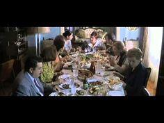 2003 - Un toque de canela (Tassos Boulmetis) (Georges Corraface, Ieroklis Michailidis, Renia Louzidou, Stelios Mainas, Dina Michailidou)