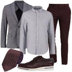 Man lt;3 fantastiche fashion style men e 203 Man su style immagini qZHnOUw