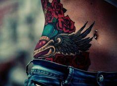 hip_tattoos_41.jpg (600×443)