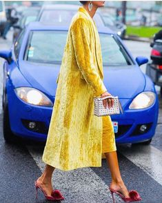 Diana Fashion, Kimono Fashion, Giovanna Battaglia, Lace Skirt, Womens Fashion, Fashion Trends, Street Style, Style Inspiration, Chic