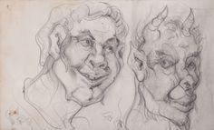 Cratalis / Autorenblog von Herbert Blaser: Dominik Rasser, 1948 - 2013  in memoriam