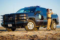 Texas Game Warden Field Notes...Less Bragging, More Tagging - Hunting And ShootingHunting And Shooting