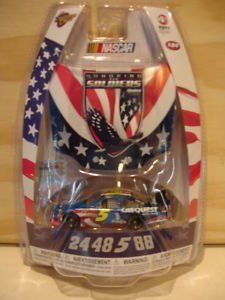 Mark Martin #5 Honoring Our Soldiers Hendrick Motorsports Carquest Car Quest Go Daddy Red White Blue Charlotte 2010 Paint Scheme 1/64 Scale and Bonus Magnet Hood Winners Circle by Winners Circle. $8.88. Hood and Trunk DO NOT open. Mark Martin #5 Honoring Our Soldiers Hendrick Motorsports Carquest Car Quest Go Daddy Red White Blue Charlotte 2010 Paint Scheme 1/64 Scale and Bonus Magnet Hood Winners Circle. Mark Martin #5 Honoring Our Soldiers Hendrick Motorsports Carque...