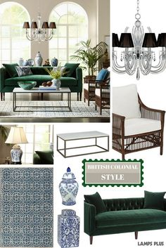 857 best british colonial images in 2019 colonial decorating home rh pinterest com