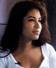 """Dulce amor : [u][b]Recomendaciones:[/u][/b] [i][b]Visitar mi Blog sobre Selena[/i][/b] [u][b]Nuevo Tema: """"Yo te amo""""[/u][/b] http://selena-dreaming.blogspot.com [i][b]Un hermoso fotolog dedicado a nuestra Selena hecho por mi amiga del Alma, ElsaSel[/i][/b] http://www.fotolog.com/la_eterna_reina [b]El mejor video de """"Dreaming of you""""[/b] http://www.youtube.com/watch?v=_U9BSpdDH_c [b]Un..."""