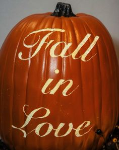 Nice fall wedding idea. Maybe two like this right in front of the chairs, before the aisle starts . Cinderella Wedding, Wedding Dj, Sister Wedding, Friend Wedding, Wedding 2015, Wedding Wishes, Fall Wedding, Wedding Sayings, Wedding Themes