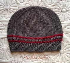 """Hat """"Noemi""""   Craftsy"""