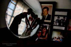 Fotos de Boda. Ideas para bodas al aire libre: Os mostramos ideas geniales para las bodas que se celebran al aire libre. decoración para Bodas. Fotografos de Bodas. Wedding Inspiration. Ideas de fotos originales para tu Boda. Fotos de Bodas originales y divertidas. Momentos de Bodas. Fotos de momentos en Bodas. Fotos románticas de Bodas   Fotografos de bodas en valencia Boda en Jardin de Azahares  Fotos de Bodas en Valencia. Boda en Jardin de Azahares  Reportajes de Bodas en Jardin de A