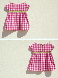 374 best inspiration images on pinterest diy clothes diy clothing rh pinterest com