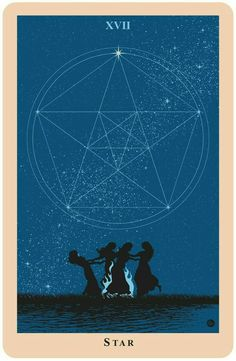 What Are Tarot Cards? Made up of no less than seventy-eight cards, each deck of Tarot cards are all the same. Tarot cards come in all sizes with all types Tarot Significado, Star Tarot, Linestrider Tarot, Temperance Tarot, Stampin Up Karten, Tarot Astrology, Cancer Astrology, Scorpio Horoscope, Tarot Card Spreads