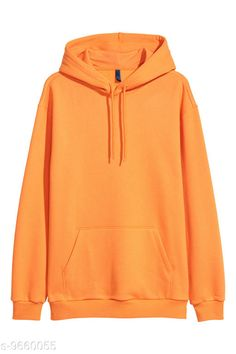 Checkout this latest Sweatshirts Product Name: *Divra Clothing Unisex Regular Fit Cotton Hoodie* Fabric: Cotton Blend Sleeve Length: Long Sleeves Pattern: Solid Multipack: 1 Sizes: XS (Bust Size: 36 in, Length Size: 24 in)  S (Bust Size: 38 in, Length Size: 25 in)  M (Bust Size: 40 in, Length Size: 26 in)  L (Bust Size: 42 in, Length Size: 27 in)  XL (Bust Size: 44 in, Length Size: 28 in)  XXL (Bust Size: 46 in, Length Size: 29 in)  Country of Origin: India Easy Returns Available In Case Of Any Issue   Catalog Rating: ★4 (247)  Catalog Name: Fancy Fashionista Women Sweatshirts CatalogID_1710516 C79-SC1028 Code: 656-9660055-4191