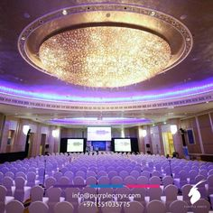 Corporate Meeting & Conference Event Management Company in Dubai  Your search for conference events help is over. Purrple orryx, is an efficient and experienced planners for Conference & Event Management company in Dubai, our priority lies in making our clients happy by our services. http://www.purrpleorryx.com/  #conference #corporate #entrance #indoor #exhibition #setup #design #fabrication #staging #woodwork #graphic #mdf #framing #event #eventmanagement #customjob #largeformat #quality…
