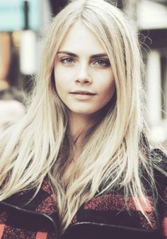 cara delevingne -- can i just have her eyebrows please...thanks