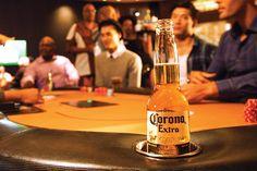 Photo of SugarHouse Poker Room - Philadelphia, PA, United States