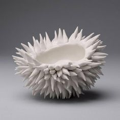 heather knight - ceramics