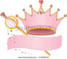 Find Set Royal Regalia Copy Space stock images in HD and millions of other royalty-free stock photos, illustrations and vectors in the Shutterstock collection. Thousands of new, high-quality pictures added every day. Small Crown Tattoo, Fairy Crown, Architecture Photo, Vector Art, Aurora Sleeping Beauty, Royalty Free Stock Photos, Clip Art, Creative, Outdoor Decor