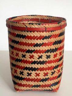 Arte Tribal, Tribal Art, Arte Popular, Native Drawings, Folk, India, Bag Making, Nativity, Pop Art