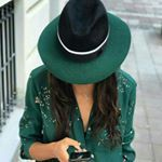 "Gefällt 747 Mal, 9 Kommentare - FashionLifestyleBlog  (@the.fashionistas.lifestyle) auf Instagram: ""Red vibes #gucci @onvoguewithpassion ❤❤⚘ #fashionstyle #fashionista #fashion #fashionblogger…"""