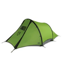 Nemo Morpho 2 Person Tent ($429.95). Single wall backpacking tent with inflatable AirBeams. I lived in this inflatable tent for almost 5 months in the Tahoe wilderness one summer