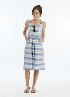 http://peppermintmag.com/sewing-school/issue-24summer-sundress/