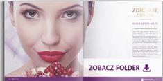 Uroda i Zdrowie - Suplementy Diety, Skóra, Stawy, Health And Beauty Tips, Beauty Hacks, Beauty Tricks, Beauty Tips, Beauty Secrets